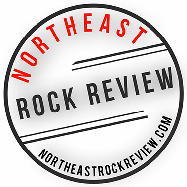 NE Rock Review