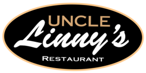 Uncle Linny's Restaurant